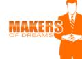 MAKERS OF DREAMS: Hideo Kojima 2064