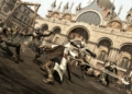 Assassin's Creed 2 PC 2088 1