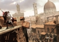Assassin's Creed 2 PC 2095 1