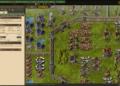 Lord of Ultima - jednodušeji a lépe 216 1