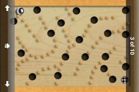 Iphone-Labyrinth 229 1