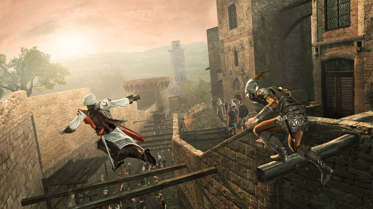 Assassins Creed 2-Recenze 252 1