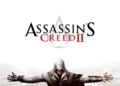 Assassins Creed 2-Recenze 253 1