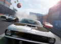 The Gaming history: Need For Speed 25383