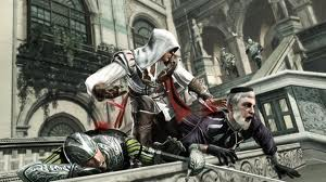 Assassins Creed 2-Recenze 255 1