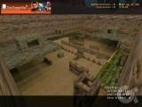 Mody do Counter-Strike 1.6. 285 1