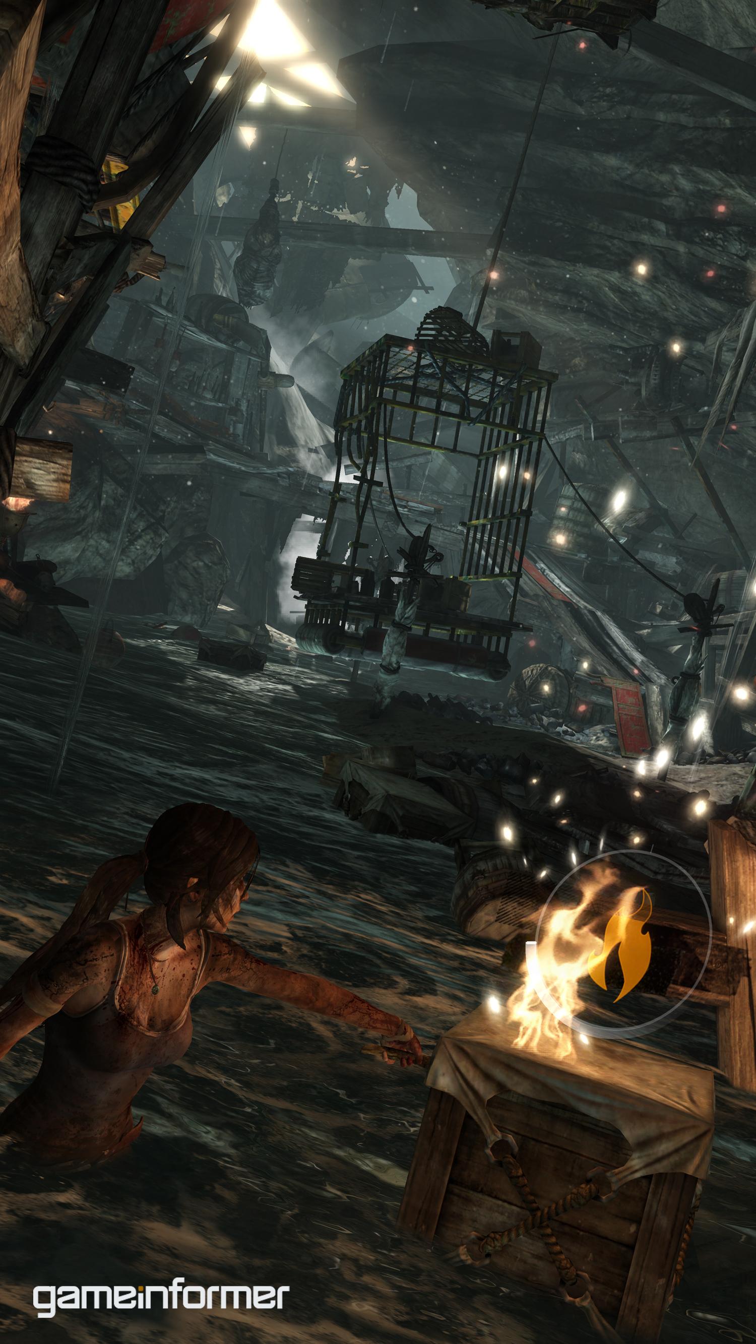 Recenze Tomb Raider 28544