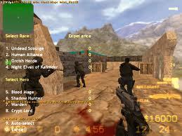 Mody do Counter-Strike 1.6. 286 1
