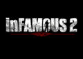Dojmy z dema: InFamous 2 - nekorunovaný král elektrických živlů 2865