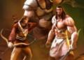 Savage: The Battle for Newerth – kvalitní titul zdarma? 297 1
