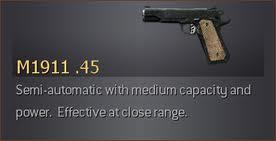 Reál guny vs. ty pixelové 3023