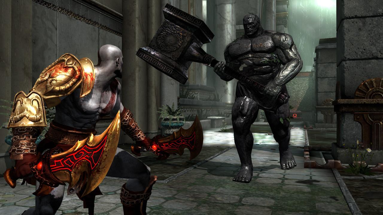 Flashbacky jsou fajn-God of War 3113
