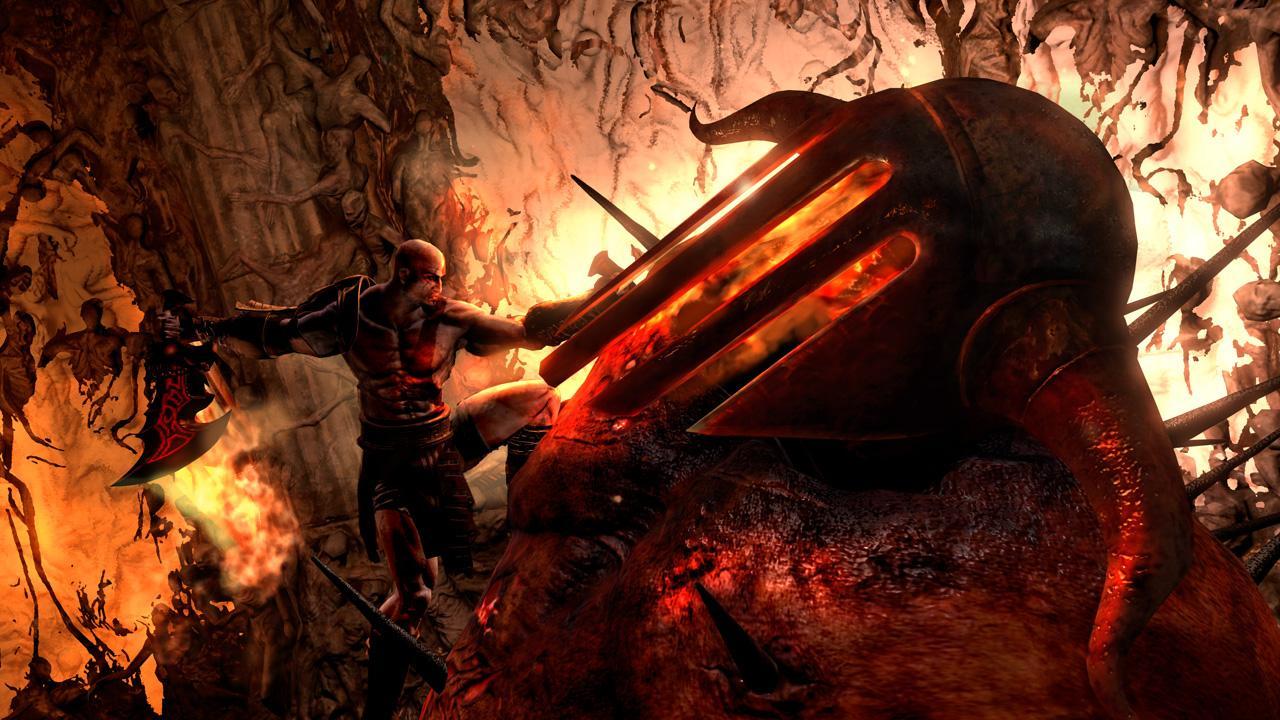 Flashbacky jsou fajn-God of War 3124
