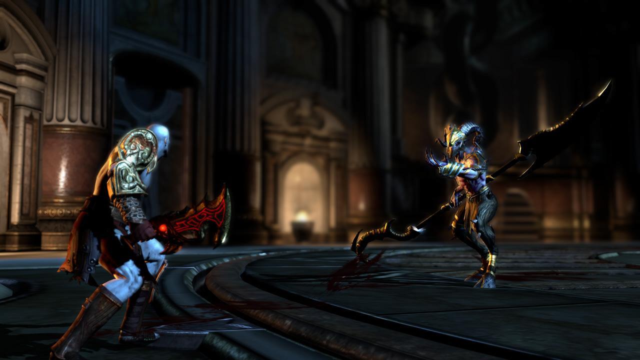 Flashbacky jsou fajn-God of War 3125
