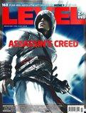 Assassin's Creed - Rekapitulace 3161