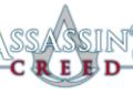 Assassin's Creed - Rekapitulace 3167