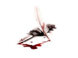 Assassin's Creed - Rekapitulace 3179