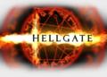 Hellgate global 3213