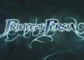 Flashbacky jsou fajn - Prince of Persia 3253