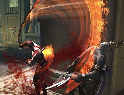 Flashbacky jsou fajn-God of War 3314