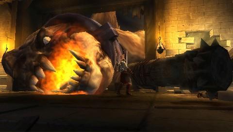 Flashbacky jsou fajn-God of War 3317
