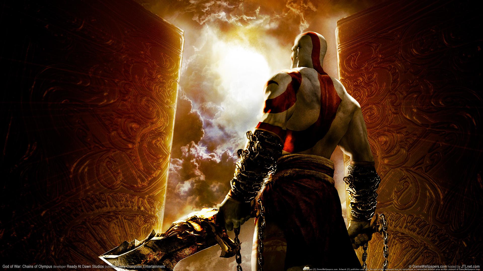 Flashbacky jsou fajn-God of War 3319