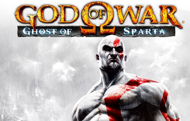 Flashbacky jsou fajn-God of War 3326