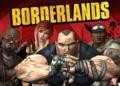 Borderlands - mix FPS a RPG 3396