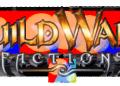 WorldMMO: Recenze - Guild Wars: Factions 3524