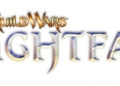 WorldMMO: Recenze - Guild Wars: NightFall 3539