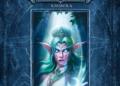 Kniha: Word of Warcraft: Kronika – Svazek 3 36243857 10156411790952497 7471366409080012800 n