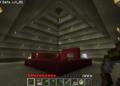 Minecraft - už jen jeden blok 37357