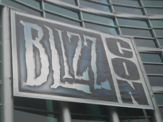 BlizzCon 2010 + info 378 1