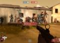 Team Fortress 2 znovu ovládla komunita Zingu 3905