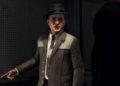 L. A. Noire - recenze detektivní hry pro konzole 39722