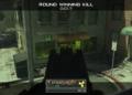 Modern Warfare 2 - třetí komunitní match 3974