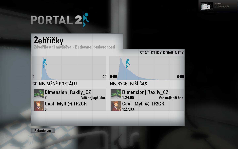 Portal 2 Peer Review DLC 4174