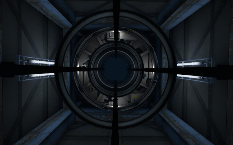 Portal 2 Peer Review DLC 4178