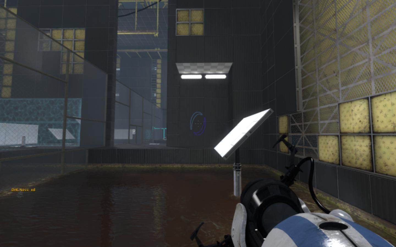 Portal 2 Peer Review DLC 4183