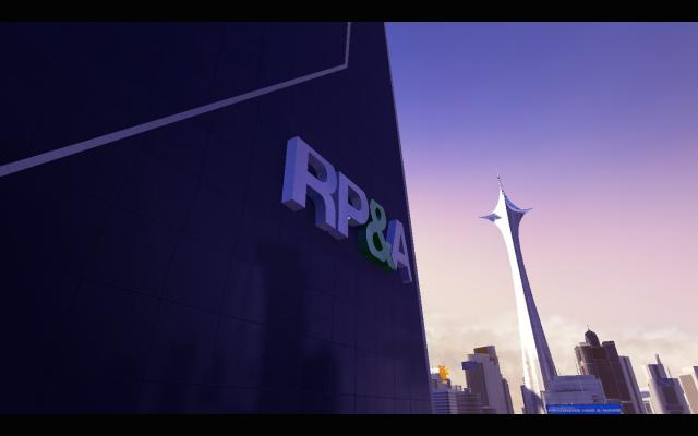 WorldFPS: Recenze Mirror's Edge 4190