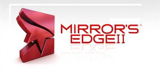 WorldFPS: Recenze Mirror's Edge 4195