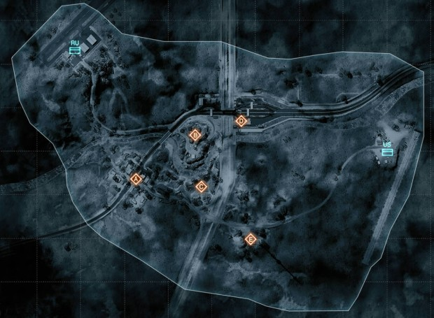 Battlefield 3 D-Day: -7 days 3 hours 50 minutes 34 sec. 4213