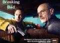 Seriálová mánie - první vlaštovka: Breaking Bad 4293