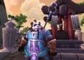 Bude World of Warcraft:Mists of Pandaria oddechovka oproti Cataclysmu? 4297
