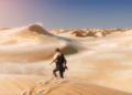 Uncharted 3: Diamant ukrytý v poušti 43362
