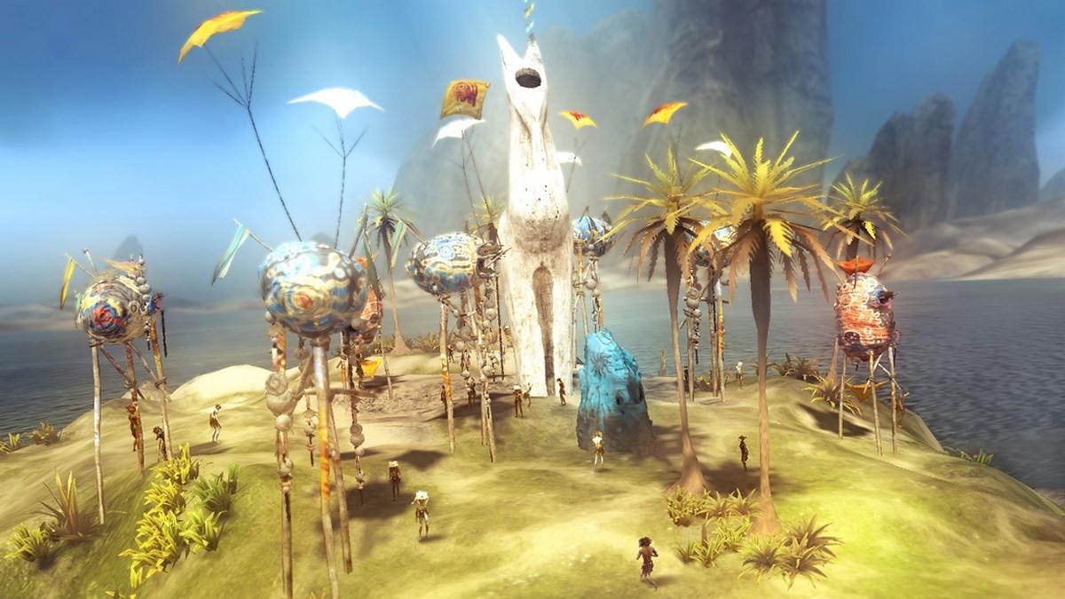 Nejočekávanější hry pro rok 2011 podle ySpirita 43580