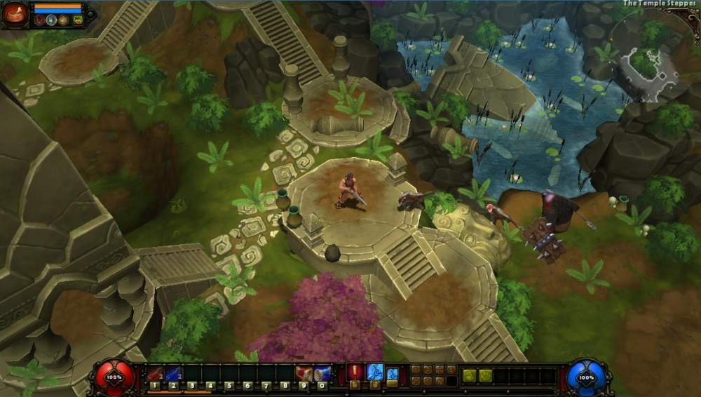 Nejočekávanější hry pro rok 2011 podle ySpirita 43596
