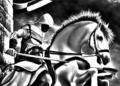 Assassins Creed Revelations + pohled na sérii jako celek 4620