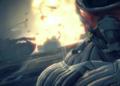Crysis 2 - Recenze 4687
