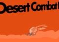 Desert Combat 3 4738